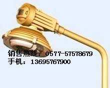 SBF6204防水防塵防腐燈