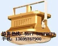 SBD1101-YQL40A免维护节能防爆灯