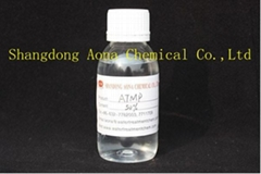 ATMP(Amino Trimethylene Phosphonic Acid)
