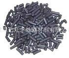煤质柱状活性炭 1