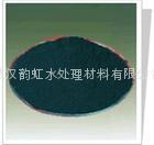 工业粉状活性炭