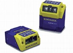工廠自動化產線二維視覺掃描器