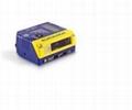 质量控制和零部件跟踪激光扫描器