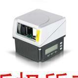 流水號採集器序列號讀取器條碼標籤掃描器