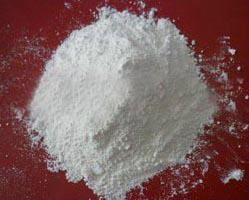 磷鎢酸 2