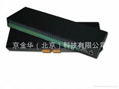 EIO-16以太網遠程IO聯網服務器