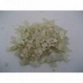 Aluminium Sulphate Alum Ferric