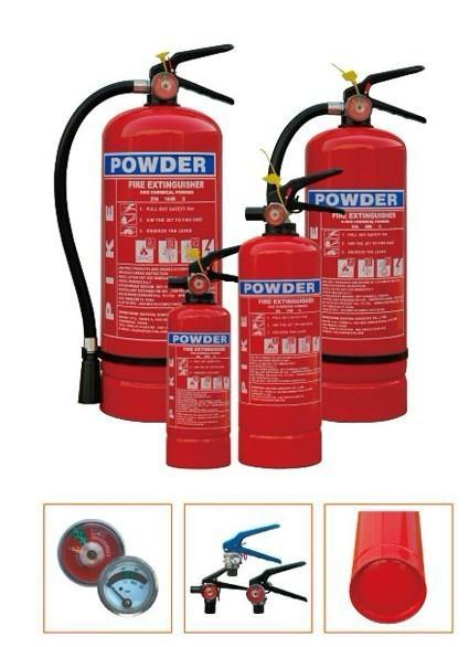 fire extinguisher powder  3
