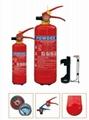 fire extinguisher powder  4