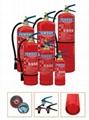 fire extinguisher powder  5