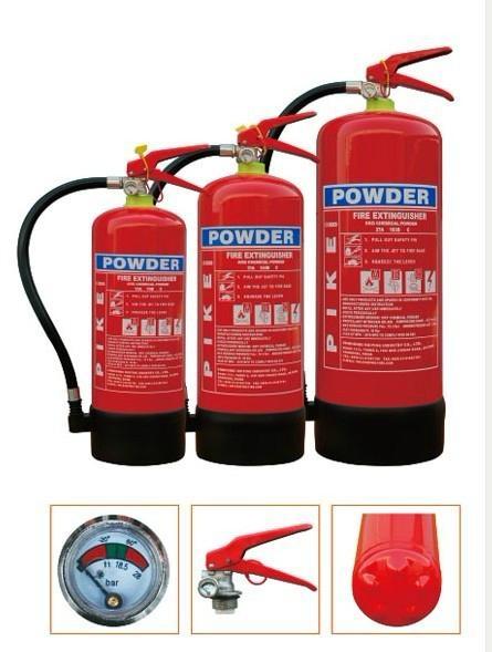 fire extinguisher powder  2