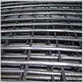 reinforced wire mesh