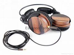 NEW UNIQUE DESIGN !!DJ studio Music headphone headset for MP3 MP4 iPhone Mobile
