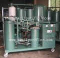TYA-Lubricating oil purifier/hydraulic oil purification 2