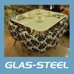 Long Dining Table For 10,Extention Glass Dining Table