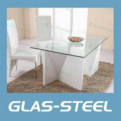 2012 Modern Dining Room Furniture-Dining Table