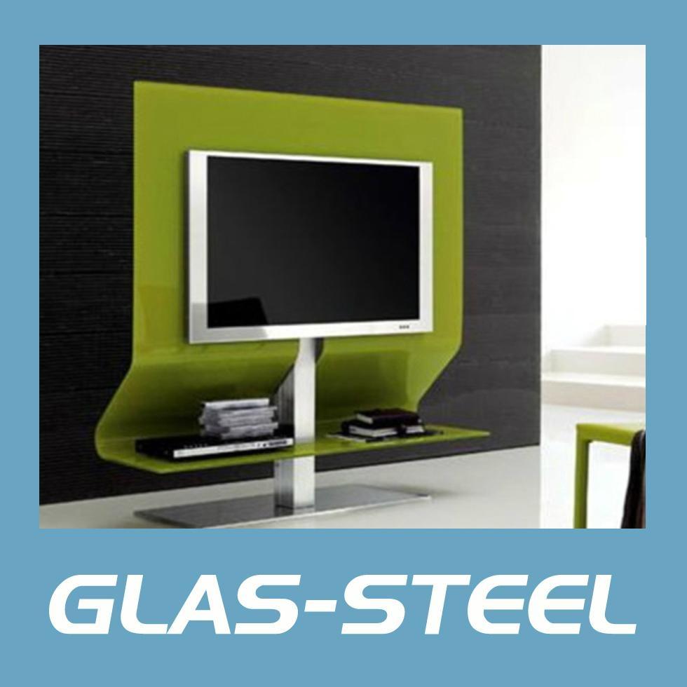 amusing luxury living room tv cabinet st103 glas steel china manufacturer | luxury living room TV cabinet - ST103 - Glas-steel (China ...