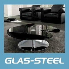 Glass Tea Table,Mable Tea Table,Wooden Tea Table CJ152