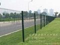 围墙护栏网 3