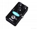 Jingle JE-100CH chorus effect pedal