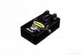 Jingle JE-100OD Over drive effect pedal