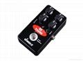 Jingle JE-100BP BB-Preamp effect pedal