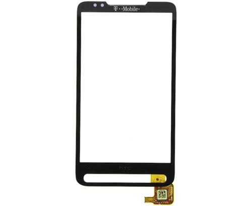 For HTC desire HD (g10) digitizer touch glass