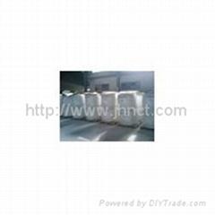 化纤级钛白粉