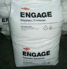 ENGAGE彈性體POE8150