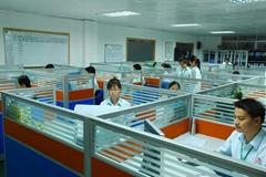 Shenzhen 3c-technology Co.,Ltd