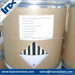 PCMX  88-04-0 chloroxylenol