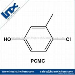 Chlorocresol PCMC 59-50-7