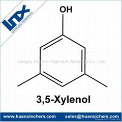 3,5-xylenol