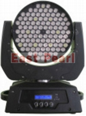 108X3W LED MOVING HEAD/LED STAGE LIGHTING
