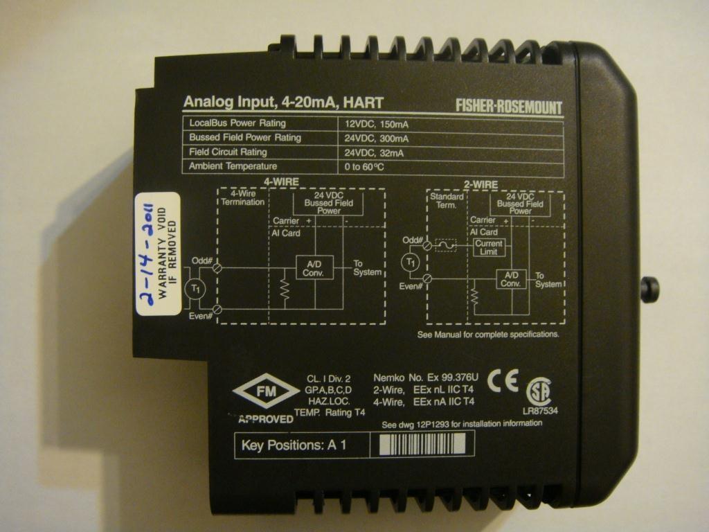 emerson delta v   product catalog   hong kong   mei hon engineering amp