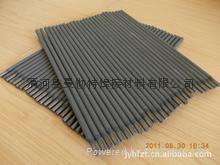 Ni307B镍基焊条