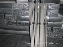 Ni357镍基焊条