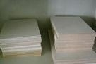 grey chipboard