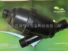 大田灌溉過濾器