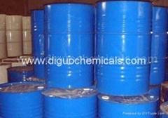 vegetable oil fatty acid