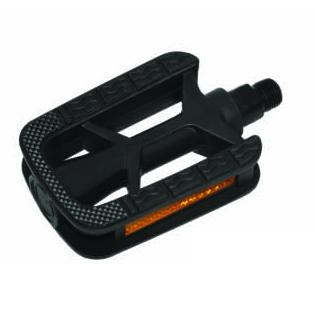 Bicycle Pedal 1