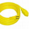 Household&Utility Cords