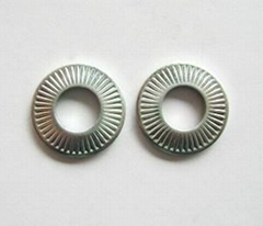 Disc Washer SIZE:M4-M24