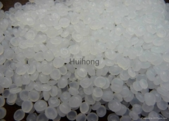 LLDPE(Linear Low Density Polyethylene )