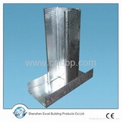steel stud for gypsum board cladding Canton 8