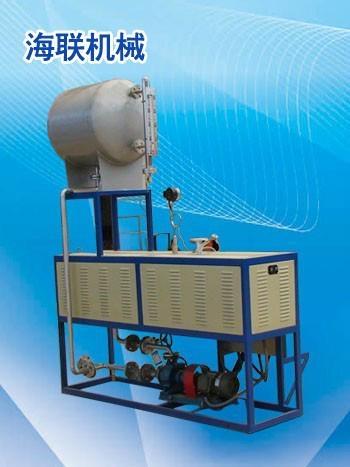 海联电导热油炉hailianjx 1