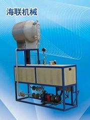 海联电导热油炉hailianjx