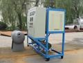 导热油电加热器hailianjx 2