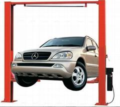 Car Lift (Gantry Type)