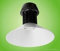 new 1*30w 2700lm AC100-240v IP30 led